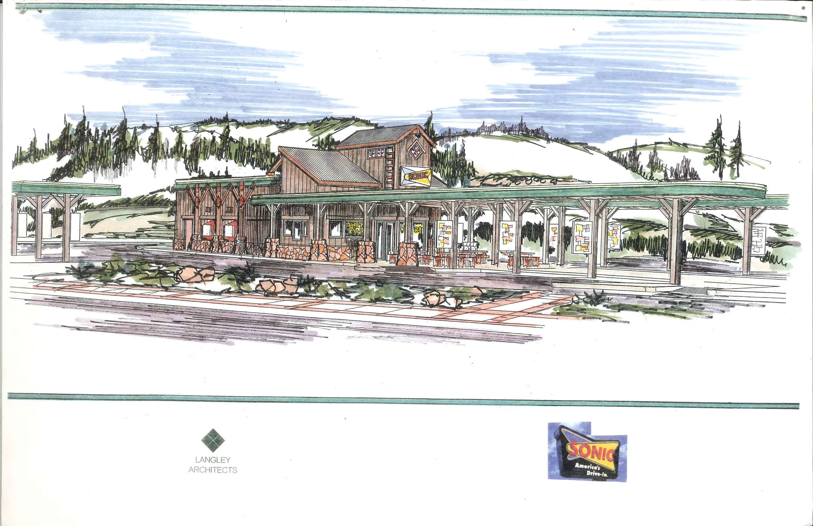 Home 2 - David Langley Woodland House Sketch Design on urban house design, houston house design, prairie house design, lancaster house design, napa house design, quincy house design, echo house design, jungle house design, arctic house design, forest house design, fullerton house design, manchester house design, richmond house design, madison house design, ocean house design, windsor house design, seaside house design, highland house design, catwalk house design, lake house design,